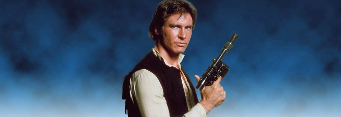 Большая роль Харрисона Форда в новой трилогии Star Wars