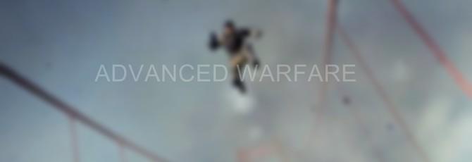 Новый Call of Duty выйдет на предыдущее поколение