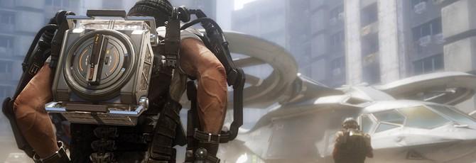 Call of Duty практически мертв на PC?