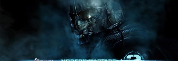 PS3 vs. Xbox 360: Modern Warfare 2