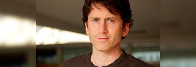 Создатель Skyrim и Fallout 3 намекает на игру для PC и новых консолей