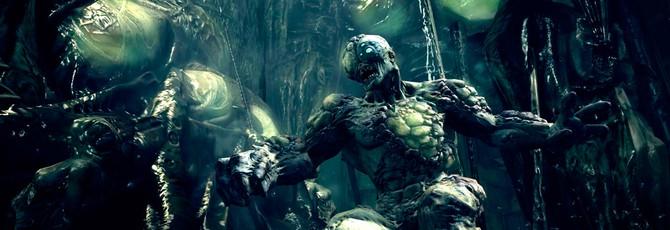 Разработчик Doom 4: после покупки id Software, компания потеряла таланты