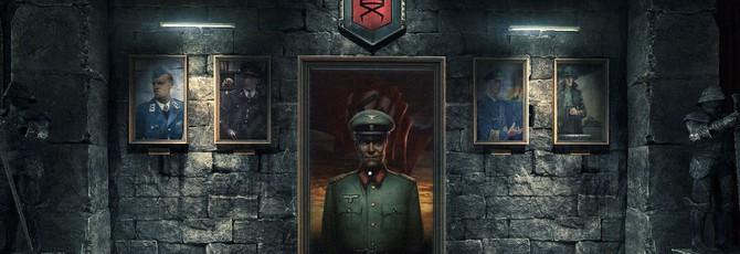 Wolfenstein: The New Order – сравнение обычной и цензурной версии