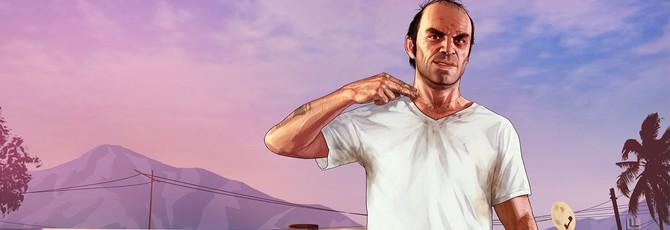 Глава Take-Two считает Oculus Rift анти-социальным