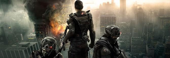 Community Call: Ваши нереалистичные ожидания E3 2014