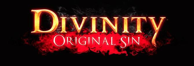 Divinity: Original Sin задерживается еще на 10 дней