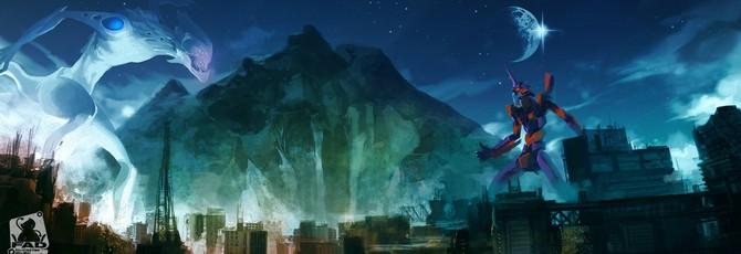 Anime House: Философские идеи и нравственное воспитание