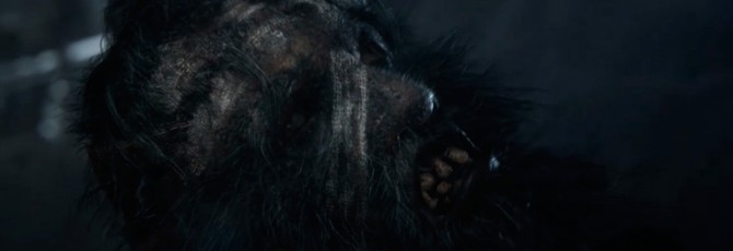 E3 2014: трейлер новой игры From Software для PS4 – Bloodborne