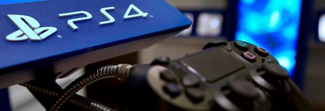 E3 2014: Открытая бета PlayStation Now стартует 31-го Июля в Америке
