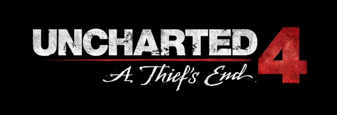 E3 2014: Uncharted 4 - A Thief's End