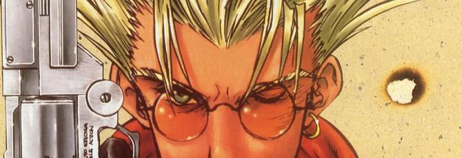 Anime House: ТОП-5 безбашенных героев