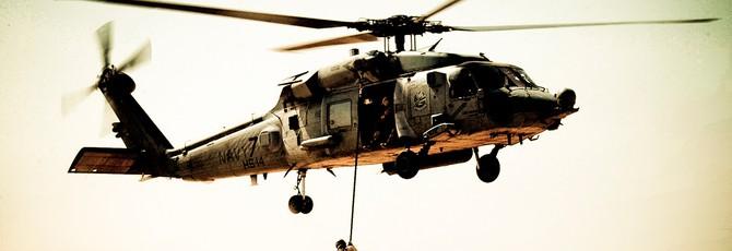 15 актеров Black Hawk Down и их более знаменитые роли