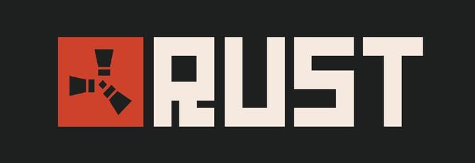 Знакомство с Rust