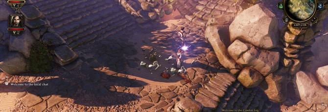 Divinity: Original Sin – самая быстро продаваемая игра студии Larian