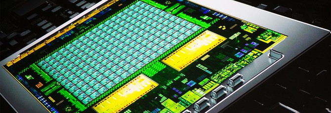 """Nvidia разрабатывает собственный """"Steam Box"""""""