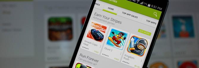 """Игра больше не может считаться """"бесплатной"""" если в ней микротранзакции"""