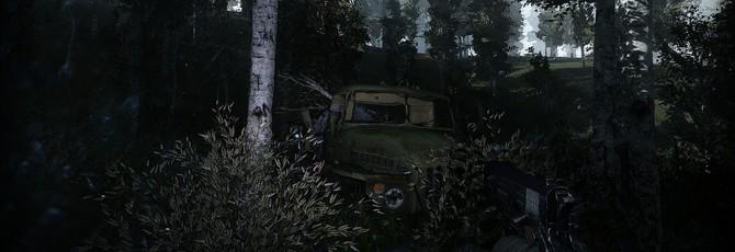 Неофициальный аддон для S.T.A.L.K.E.R Сall of Pripyat который заслуживает внимания