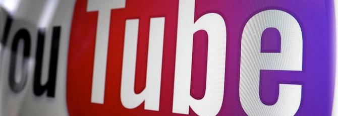 YouTube покупает Twitch за $1 миллиард