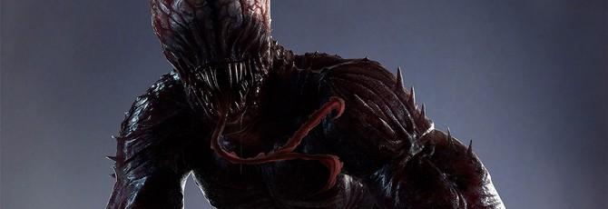 Слух: возрожденный Resident Evil анонсируют уже скоро