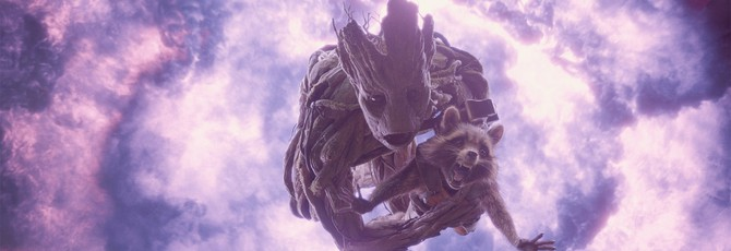 Guardians of the Galaxy обошли Transformers 4 по сборам