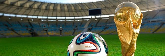 EA уже разрабатывает FIFA 16 и FIFA 17
