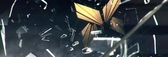 Геймплей Quantum Break – красиво, но банально