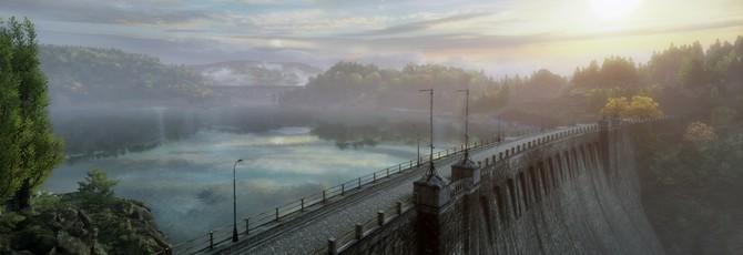 The Vanishing of Ethan Carter выйдет на PS4, новый трейлер