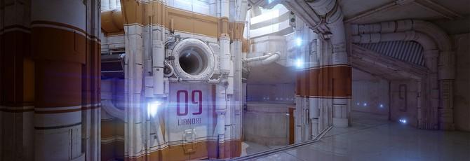 В сети появилась играбельная версия пре-альфы Unreal Tournament