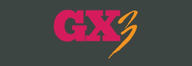 ЛГБТ конференция GaymerX меняет название и формат