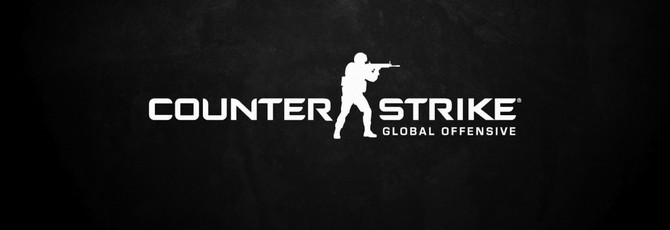 Стрим CS:GO прервал настоящий отряд SWAT