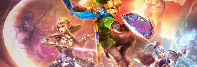 Nintendo: Пассивное наслаждение играми – это убого