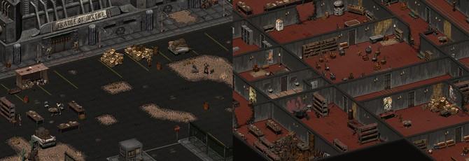 Fallout MMO выходит 5-го Сентября