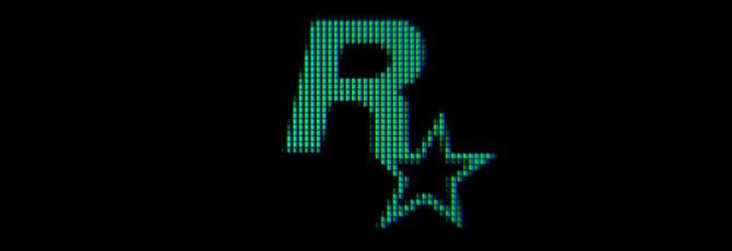 Activision думает о покупке Take-Two – новая GTA каждый год?