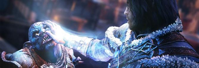 Обзоры Middle-earth: Shadow of Mordor – игра удалась