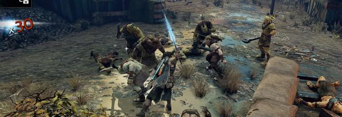 Warner Bros. покупает обзоры Shadow of Mordor за ранние копии игры?