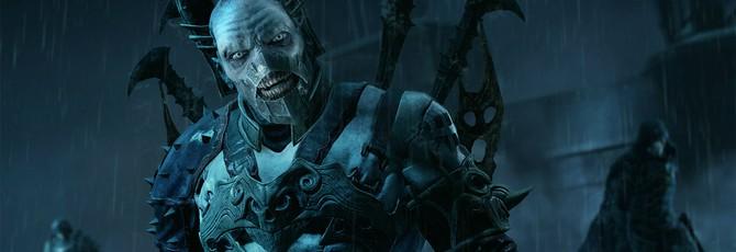 Shadow of Mordor на GTX 970 при 1080p выдает 70fps