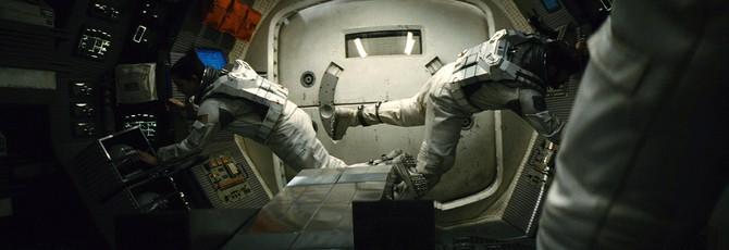 Почему кинотеатры злятся на Нолана из-за Interstellar