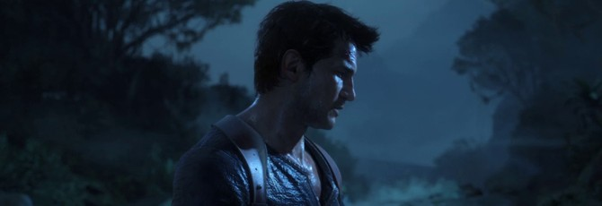Uncharted 4: A Thief's End скоро покажут снова