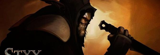 Оценка Styx: Master of Shadows