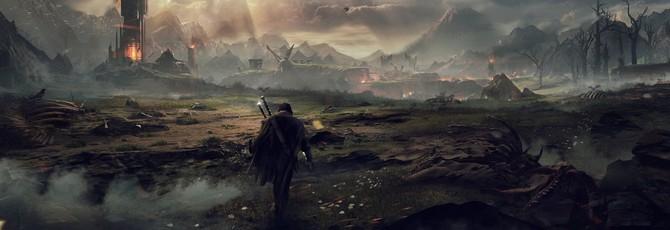 Чем оказалась Shadow of Mordor и как она изменила понятие open-world игр