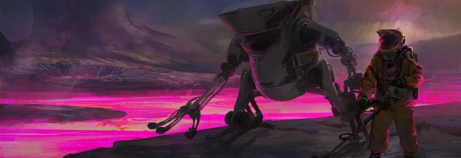 Community Call: какие sci-fi технологии станут реальностью в ближайшие 20 лет?