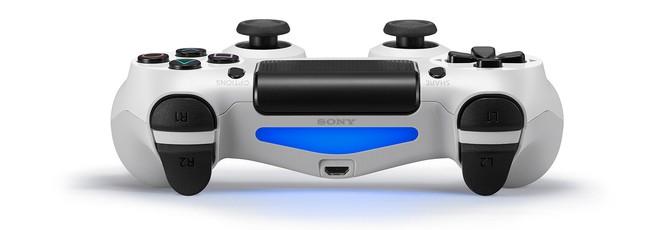 PS4 обходит Xbox One по продажам девятый месяц подряд