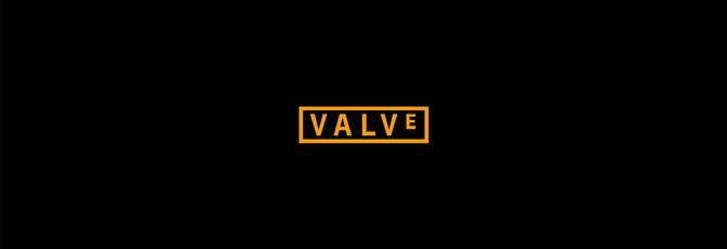 Community Call: Valve больше не будет делать одиночные игры?