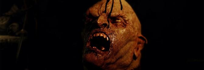 Вышел бесплатный DLC для Shadow of Mordor