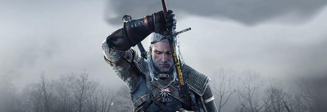 12 слитых саундтреков из The Witcher 3: Wild Hunt