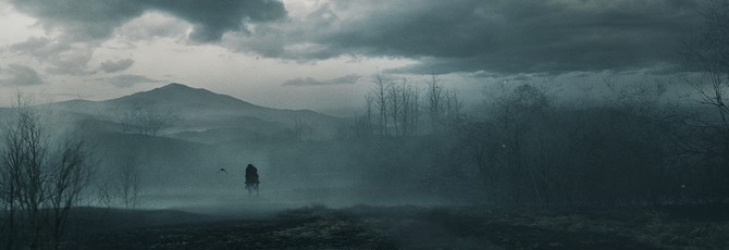 Новый CGI-трейлер The Witcher 3: Wild Hunt