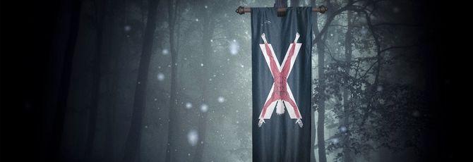 Новый тизер Game of Thrones от Telltale – Дом Болтон
