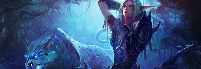 Blizzard: World of Warcraft обязательно отметит 20-летие