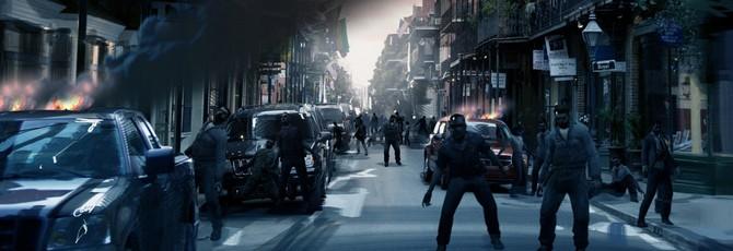 Анонсирован зомби-мод к Far Cry 3 под названием Z-Day