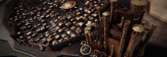 Утечка видео из 5 сезона Game of Thrones